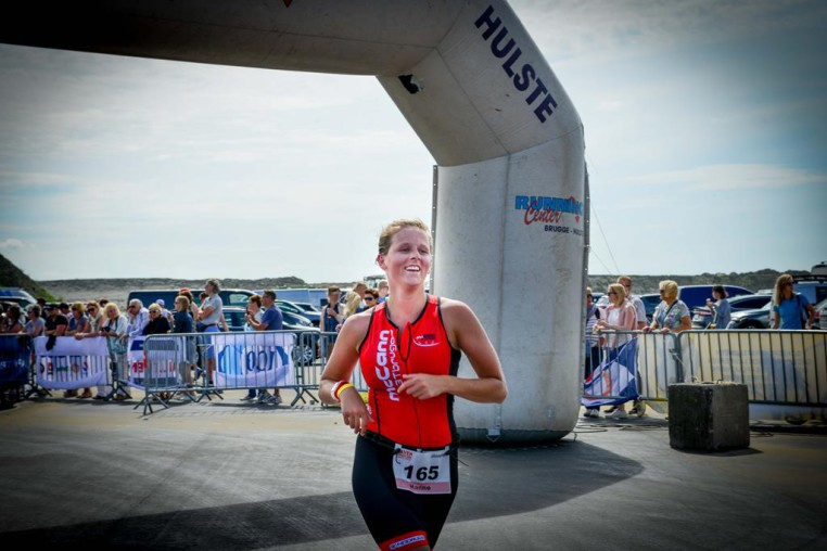 ADG_030617_TRIATLON_ZEEBRUGGE_MBZ (1 of 1)-100