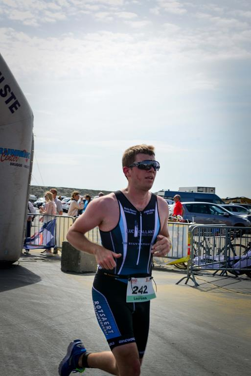 ADG_030617_TRIATLON_ZEEBRUGGE_MBZ (1 of 1)-104