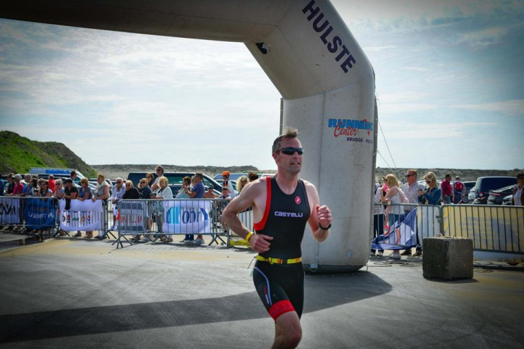ADG_030617_TRIATLON_ZEEBRUGGE_MBZ (1 of 1)-106
