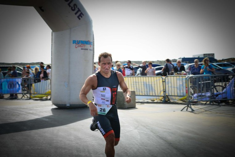 ADG_030617_TRIATLON_ZEEBRUGGE_MBZ (1 of 1)-109
