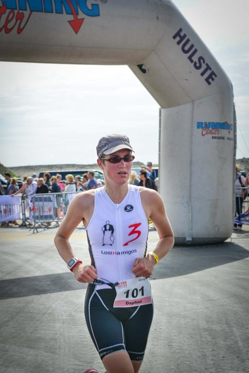ADG_030617_TRIATLON_ZEEBRUGGE_MBZ (1 of 1)-112