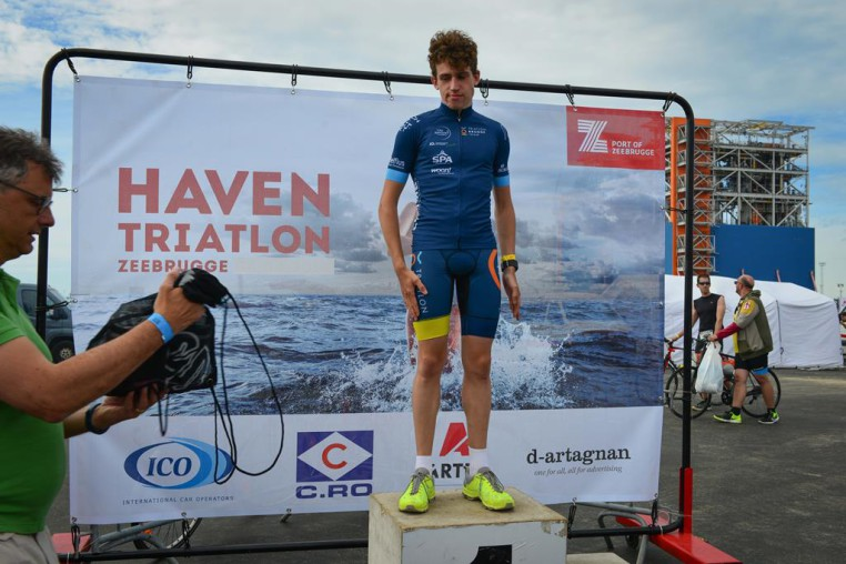 ADG_030617_TRIATLON_ZEEBRUGGE_MBZ (1 of 1)-114 (2)