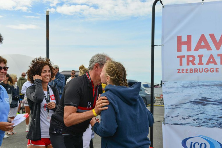 ADG_030617_TRIATLON_ZEEBRUGGE_MBZ (1 of 1)-116 (2)