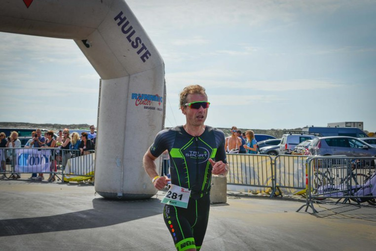 ADG_030617_TRIATLON_ZEEBRUGGE_MBZ (1 of 1)-120