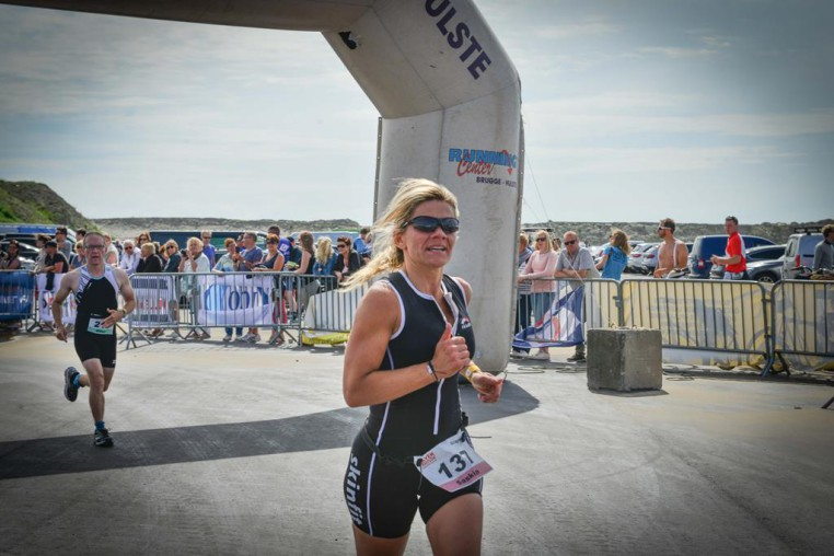 ADG_030617_TRIATLON_ZEEBRUGGE_MBZ (1 of 1)-121