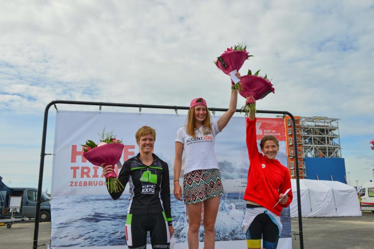 ADG_030617_TRIATLON_ZEEBRUGGE_MBZ (1 of 1)-132 (2)