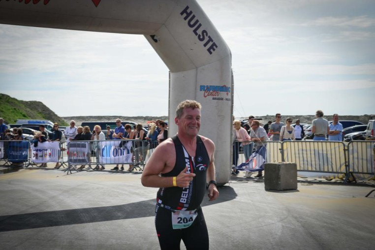 ADG_030617_TRIATLON_ZEEBRUGGE_MBZ (1 of 1)-133