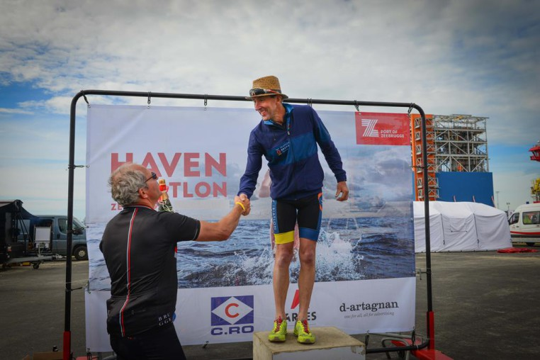 ADG_030617_TRIATLON_ZEEBRUGGE_MBZ (1 of 1)-148 (2)