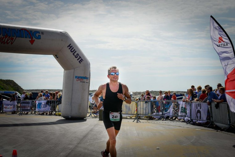 ADG_030617_TRIATLON_ZEEBRUGGE_MBZ (1 of 1)-149