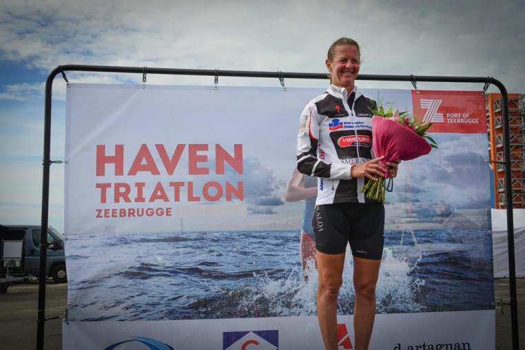 ADG_030617_TRIATLON_ZEEBRUGGE_MBZ (1 of 1)-150 (2)