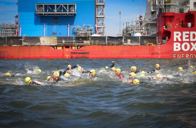 ADG_030617_TRIATLON_ZEEBRUGGE_MBZ (1 of 1)-2