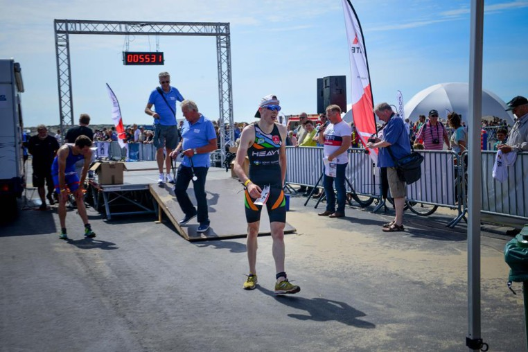 ADG_030617_TRIATLON_ZEEBRUGGE_MBZ (1 of 1)-24