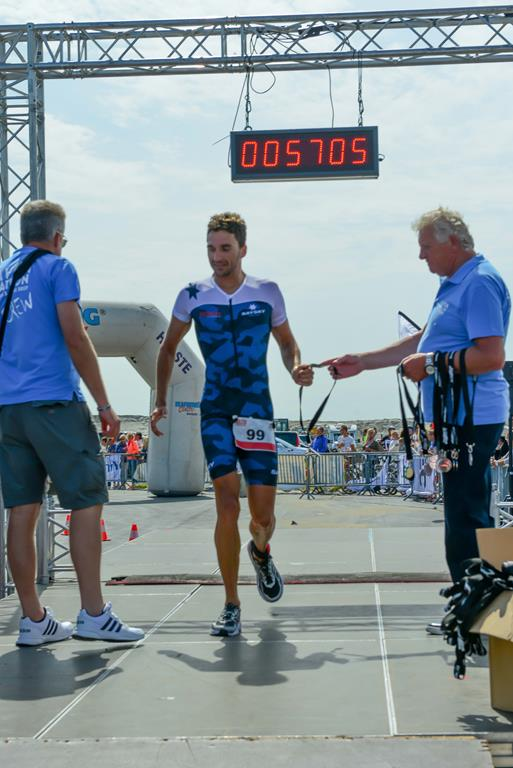 ADG_030617_TRIATLON_ZEEBRUGGE_MBZ (1 of 1)-29