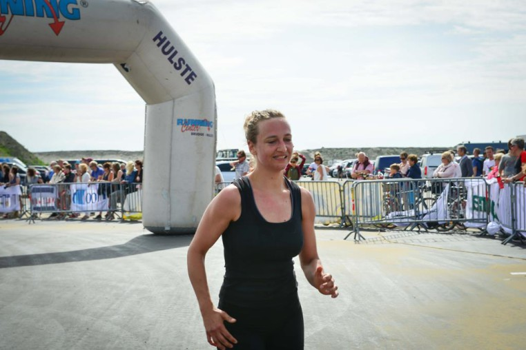 ADG_030617_TRIATLON_ZEEBRUGGE_MBZ (1 of 1)-3