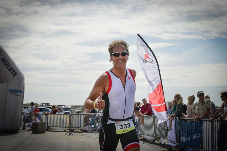 ADG_030617_TRIATLON_ZEEBRUGGE_MBZ (1 of 1)-52 (2)