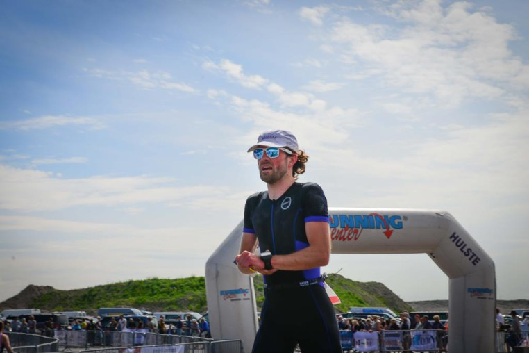 ADG_030617_TRIATLON_ZEEBRUGGE_MBZ (1 of 1)-53