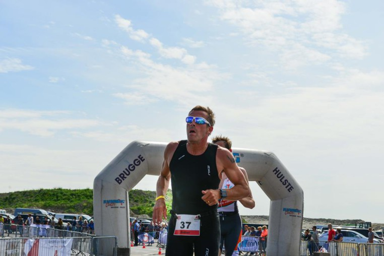 ADG_030617_TRIATLON_ZEEBRUGGE_MBZ (1 of 1)-57