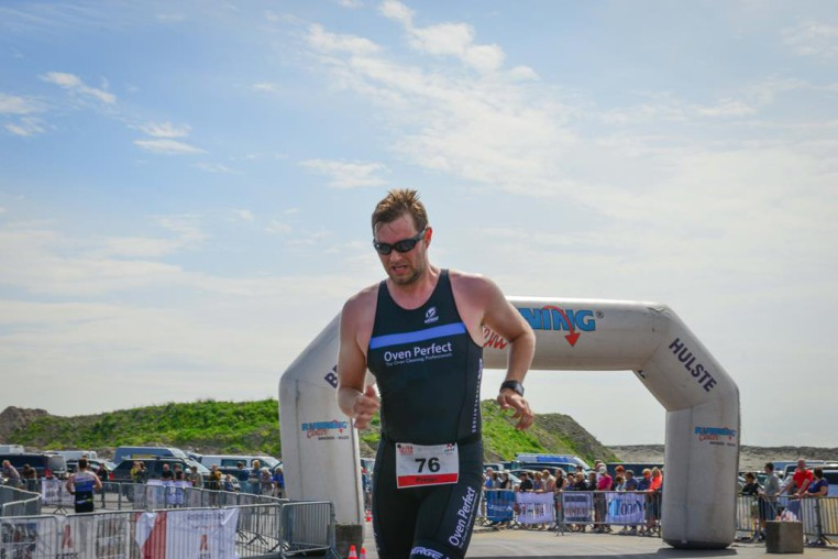 ADG_030617_TRIATLON_ZEEBRUGGE_MBZ (1 of 1)-67