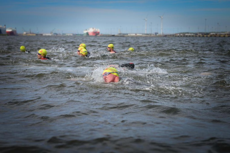 ADG_030617_TRIATLON_ZEEBRUGGE_MBZ (1 of 1)-7
