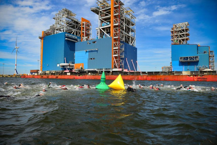 ADG_030617_TRIATLON_ZEEBRUGGE_MBZ (1 of 1)-8