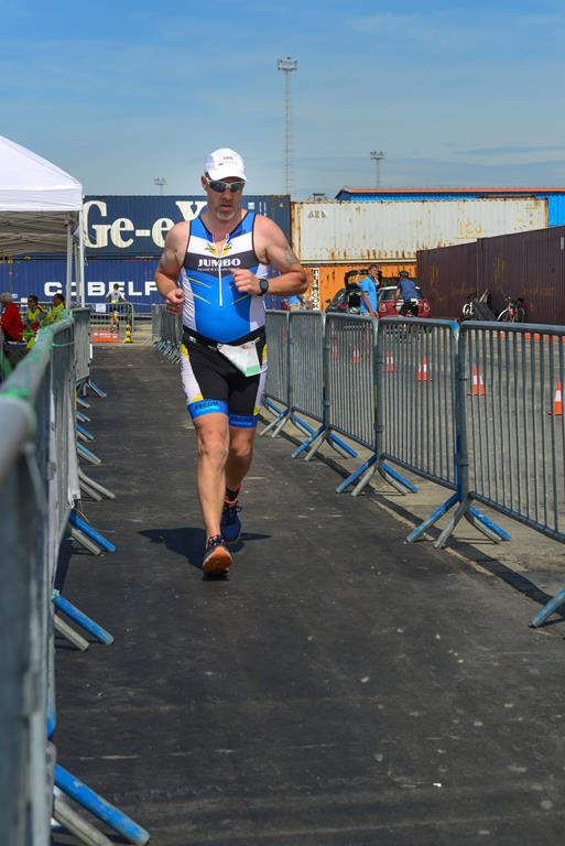 ADG_030617_TRIATLON_ZEEBRUGGE_MBZ (1 of 1)-88