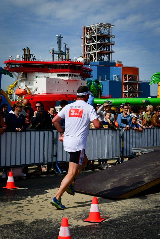 ADG_030617_TRIATLON_ZEEBRUGGE_MBZ (1 of 1)-99